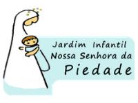 Jardim Infantil Nossa Senhora da Piedade - Joana Santos   Educação e Parentalidade