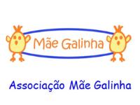 Mãe Galinha - Joana Santos | Educação e Parentalidade