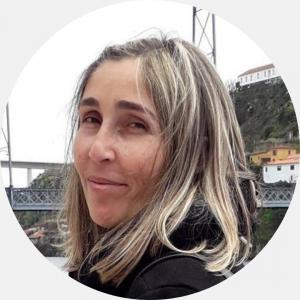 Joana Santos | Educação e Parentalidade