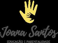 Joana Santos – Educação e Parentalidade
