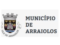 Câmara Municipal de Arraiolos - Joana Santos | Educação e Parentalidade
